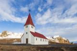 IMG_5539-Edit.jpg Vík í Mýrdal Church, Vík í Mýrdal Southern Iceland - © A Santillo 2014