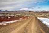 IMG_5640.jpg Heydalsvegur (Raudhalsahraun), Snæfellsnes Peninsula West Iceland - © A Santillo 2014
