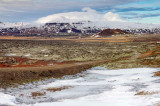IMG_5644-Pano.jpg Heydalsvegur (Raudhalsahraun), Snæfellsnes Peninsula West Iceland - © A Santillo 2014