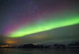 IMG_5697.jpg The Aurora Borialis - Snæfellsnesvegur (54) West Iceland - © A Santillo 2014
