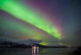 IMG_5708.jpg The Aurora Borialis - Snæfellsnesvegur (54) West Iceland - © A Santillo 2014