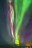 IMG_5724.jpg The Aurora Borialis - Snæfellsnesvegur (54) West Iceland - © A Santillo 2014