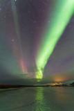 IMG_5733.jpg The Aurora Borialis - Snæfellsnesvegur (54) West Iceland - © A Santillo 2014