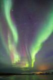 IMG_5751.jpg The Aurora Borialis - Snæfellsnesvegur (54) West Iceland - © A Santillo 2014