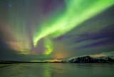 IMG_5772.jpg The Aurora Borialis - Snæfellsnesvegur (54) West Iceland - © A Santillo 2014
