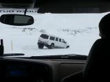 2014-02-20-12.44.21-2.jpg Þjóðvegur 1 or Hringvegur - Suðurlandsvegur - © A Santillo 2014