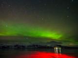IMG_5661.jpg The Aurora Borialis - Snæfellsnesvegur (54) West Iceland - © A Santillo 2014