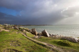IMG_4946.jpg Gorteen Bay - Galway - © A Santillo 2013