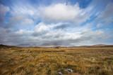 IMG_4975.jpg The Twelve Bens Gowlan West near Lough Cloonagat - Galway - © A Santillo 2013