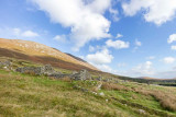 IMG_5036.jpg Deserted Village Slievemore, Achill Island Co. Mayo - © A Santillo 2013