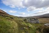 IMG_5055.jpg Deserted Village Slievemore, Achill Island Co. Mayo - © A Santillo 2013