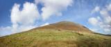 IMG_5070-5074.jpg Deserted Village Slievemore, Achill Island Co. Mayo - © A Santillo 2013