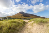 IMG_5077.jpg Silver Strand (Pollywaddy beach), Dugort Achill Island Co. Mayo - © A Santillo 2013
