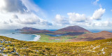 IMG_5081-5082.jpg Minaun, Achill Island Co. Mayo - © A Santillo 2013