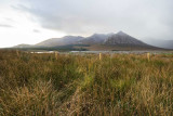 IMG_5103.jpg Twelve Bens and Lough Inagh - Galway - © A Santillo 2013