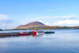 IMG_5146.jpg Letterfrack, Conamara Galway - © A Santillo 2013