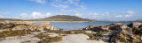 IMG_5156-58.jpg Gorteen Bay and Errisbeg Mountain, Galway - © A Santillo 2013