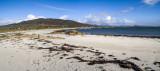IMG_5159-Pano-Edit.jpg Gorteen Bay and Errisbeg Mountain, Galway - © A Santillo 2013