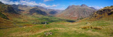 IMG_3749-3754a.jpg Side Pike - view towards Langdale Fell - © A Santillo 2012