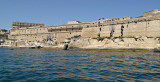 G10_0041A.jpg Saint Lazarus Bastion, Mediterranean Conference Centre - Valletta - © A Santillo 2009