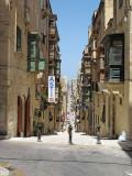 G10_0100.jpg Triq Ir-Repubblika (Republic Street) - Valletta - © A Santillo 2009