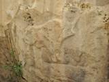 G10_0152.jpg Carving - Tarxien Temples, Tarxien - © A Santillo 2009
