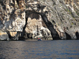 G10_0266.jpg The Blue Grotto - Zurrieq - © A Santillo 2009