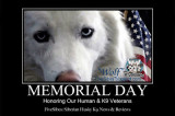 Memorial Day for Human and K9 Vets.jpg