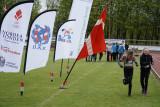 Skole OL 2017 i Aabenraa