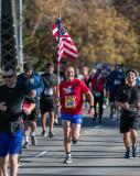 California International Marathon 12 03 17