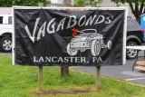 Vagabonds Spring show 5-7-17