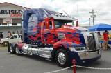 Carlisle Truck Nats 8-5-17