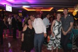 2017 Direct Freight and Paintplus Christmas Party