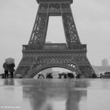 Paris 2018-11-08