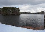 West Hartford Reservoir #1