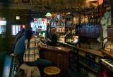 O Donnabhains Bar