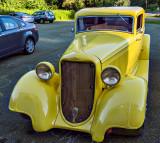 RAMROD - Vintage Dodge