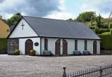 Finnegan's Funeral Home