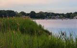 North Cove