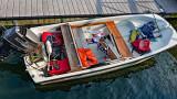 boat & marine stuff