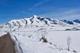 3314 Mountains.jpg