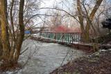 3350 Bridge.jpg