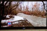 3363 TV clip.jpg