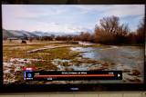 3368 TV clip.jpg