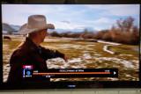 3369 TV clip.jpg