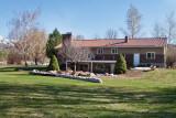 3375 House.jpg