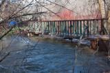 3379 bridge.jpg