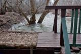 3381 bridge.jpg