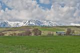 3481 Wellsville  Mountains.jpg