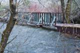 3482 River.jpg